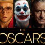 Oscar 2020, domenica  saranno annunciati i vincitori