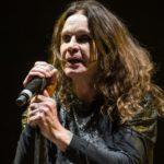 Ozzy Osbourne malato di Parkinson perderà la voce?