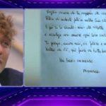 """Paolo Ciavarro, la madre approva la sua storia con Clizia: """"Viviti tutto il bello che c'è"""""""