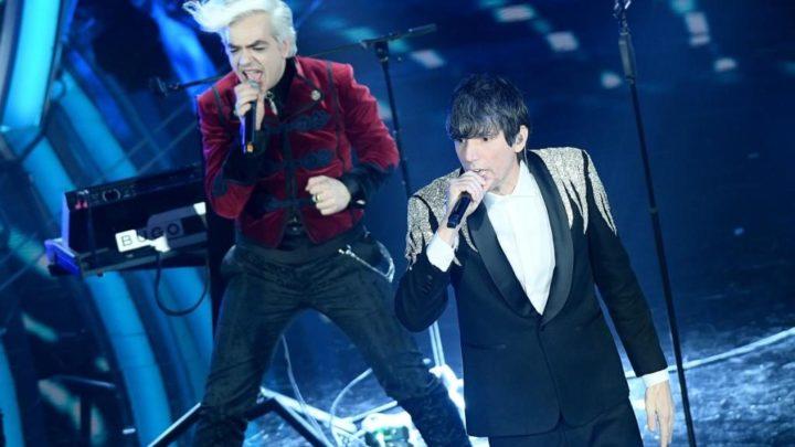 Sanremo 2020, la cronistoria della lite tra Morgan e Bugo: tutto quello che è successo tra i due