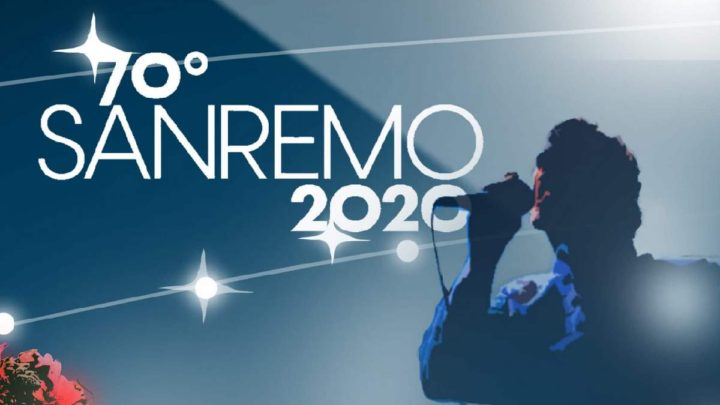 Sanremo 2020, outing per due artisti: lo scoop di Dagospia