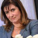 Teresa De Santis esclusa all'ultimo da Sanremo 2020? L'ex direttrice fa causa alla Rai