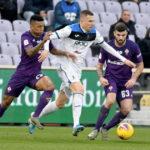 Fiorentina - Atalanta   Dove vedere l'anticipo delle 15 di sabato 8 febbraio in diretta e streaming