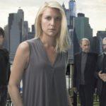 Homeland, ottava stagione in uscita su Showtime il 9 Febbraio: trama dell'ultima stagione
