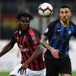 Inter - Milan | Dove vedere il posticipo delle 20:45 di domenica 9 febbraio in diretta e streaming