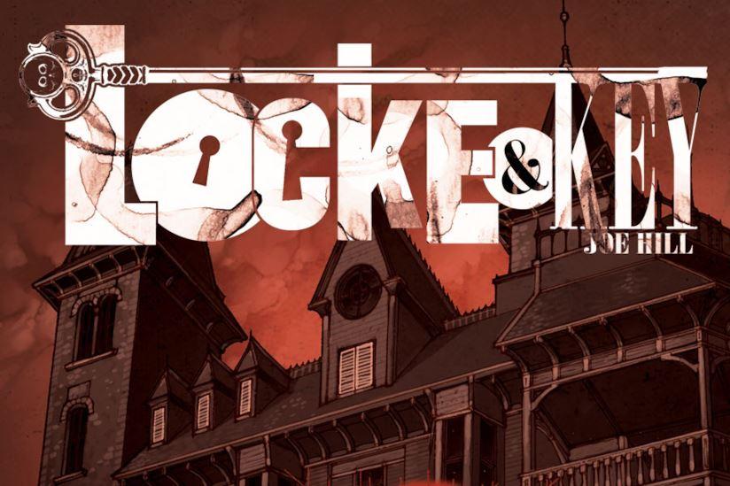 Locke & Key, prima stagione Netflix in uscita il 7 Febbraio: la trama