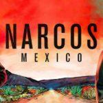 Narcos Messico, seconda stagione dal 13 Febbraio su Netflix. Trama dell'ultima stagione