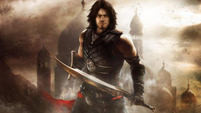 Attraverso gli occhi del Principe: ecco l'Escape Room dedicata al Prince of Persia