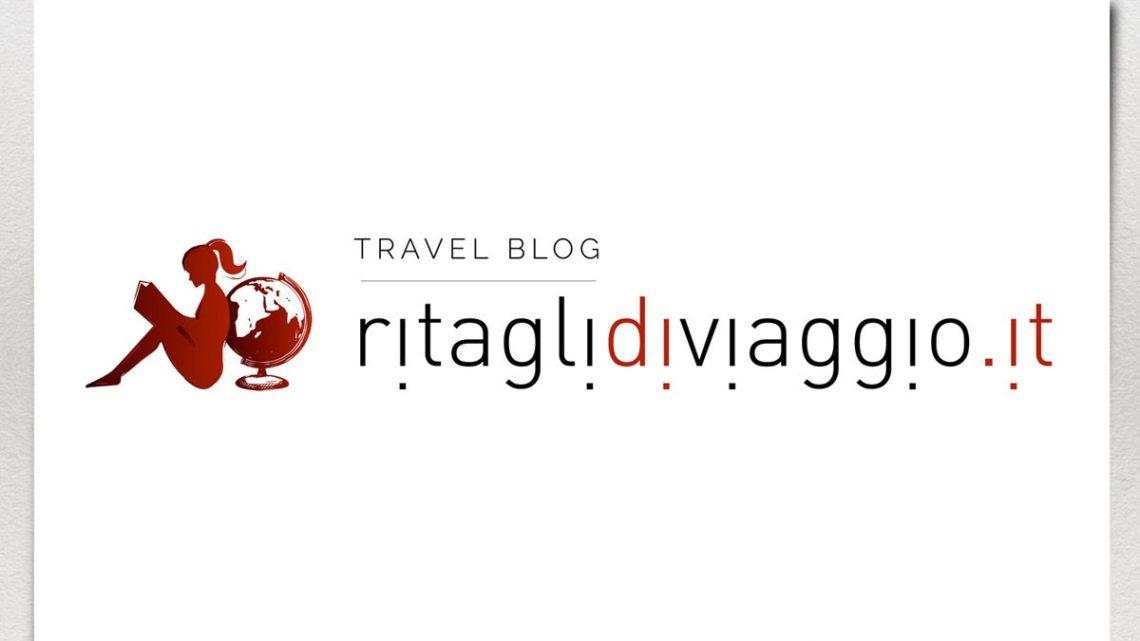 Very Insta People, intervista esclusiva a Simonetta Di Zanutto, creatrice di Ritagli di viaggio