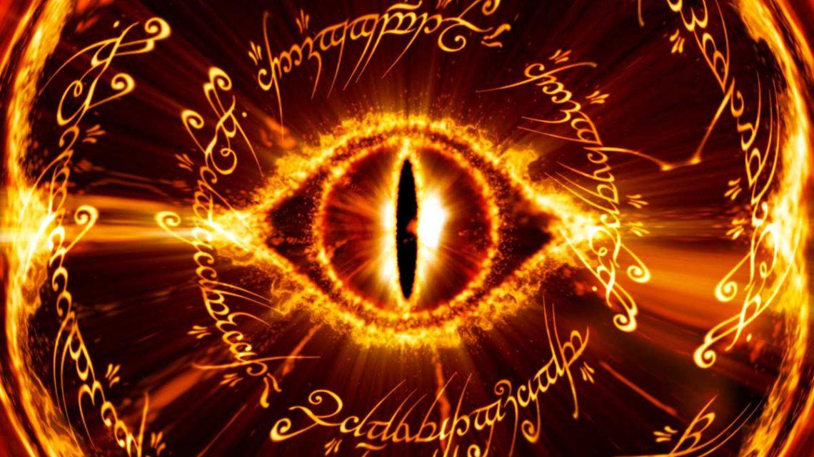 """Un viaggio nella Seconda Era: che cosa succederà nella serie Prequel del """"Signore degli Anelli"""""""
