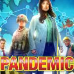 Pandemic diventa contagioso? Il gioco rimandato causa Coronavirus?