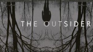 The Outsider, prima stagione in uscita 17 Febbraio su Sky Atlantic: trama e cast