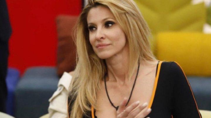 """Adriana Volpe, in futuro altri reality? Parla lei: """"Ho già dato, ora vorrei fare la padrona di casa"""""""