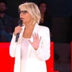Ascolti TV primetime, venerdì' 6 marzo 2020: Amici di Maria De Filippi al 19.9%, lo Speciale Porta a Porta al 14.1%, La finale di Italia's Got Talent al 6.8%