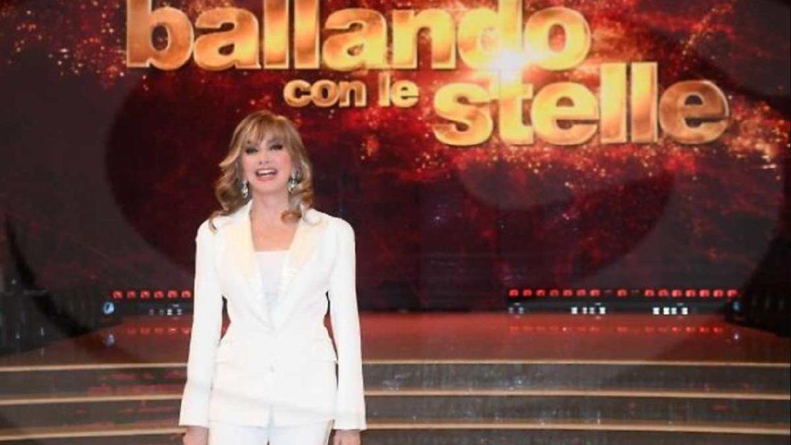 Ballando con le stelle, anticipazioni: il programma di Milly Carlucci va in onda in autunno di martedì
