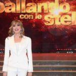Ballando con le Stelle a rischio: lo show di Milly Carlucci non va in onda per il Coronavirus?