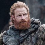 Game of Thrones, Kristofer Hivju è risultato positivo al Coronavirus