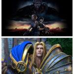Due titoli amatissimi, ma allo stesso sommersi di critiche: una guida alle nuove versioni di Resident Evil e Warcraft