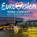 Coronavirus, anche l'Eurovision Song Contest è costretto a piegarsi al covid-19: l'edizione 2020 è cancellata