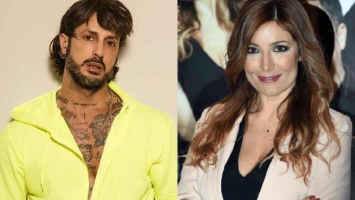 Selvaggia Lucarelli accusa Corona di non aver rispettato la quarantena: l'ex re dei paparazzi attacca la giornalista