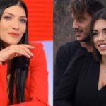 Giulio Raselli e Giulia D'Urso a Uomini e Donne, Giovanna reagisce male: Gianni Sperti attacca la coppia