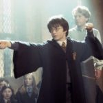 Ascolti TV primetime, martedì 17 marzo 2020: boom di Italia 1 con Harry Potter e la camera dei segreti al 16.43%, Pechino Express al 9.12%