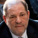 Harvey Weinstein positivo al Coronavirus: è in isolamento in carcere