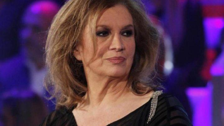 """Iva Zanicchi, sfogo social: """"Chiambretti non ci ha tenuto nascosto il Coronavirus, sono pettegolezzi e cattiverie"""""""
