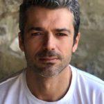 Luca Argentero, Coronavirus: l'attore lancia una raccolta fondi per la Protezione Civile