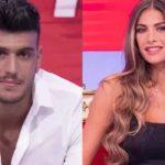 """Mara Fasone e Luigi Mastroianni stanno insieme? Parla lei: """"C'è una conoscenza in corso"""""""
