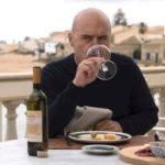 Ascolti TV primetime, 9 marzo 2020: Il Commissario Montalbano trionfa con il 39% di share