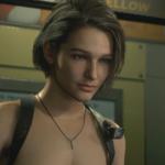 Resident Evil 3: ecco l'inevitabile Nude Mod per Jill Valentine