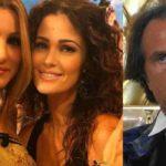 "Samantha De Grenet difende Adriana e attacca Zequila: ""Ha avuto una grandissima caduta di stile"""