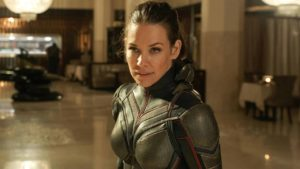 Ant Man 3: Jeff Loveness sceneggiatore del film Marvel