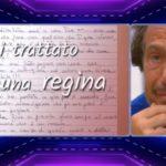 Grande Fratello Vip, momento di commozione a sorpresa per Antonio Zequila che chiede la mano della sua Marina / Ines