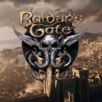 Baldur's Gate 3, prime impressioni all'uscita dell'anteprima demo - VIDEO