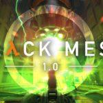 Black Mesa: Il ritorno di Half-Life in uno spettacolare remake - VIDEO