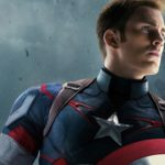 Capitan America contro Trump: Chris Evans dice la sua sull' Emergenza Coronavirus