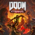 Doom non delude: la gaffe del Day One non ferma il Doom Slayer