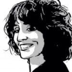 Lutto nella musica indie italiana: muore Elisabetta Imelio cofondatrice di Prozac + e Sick Tamburo