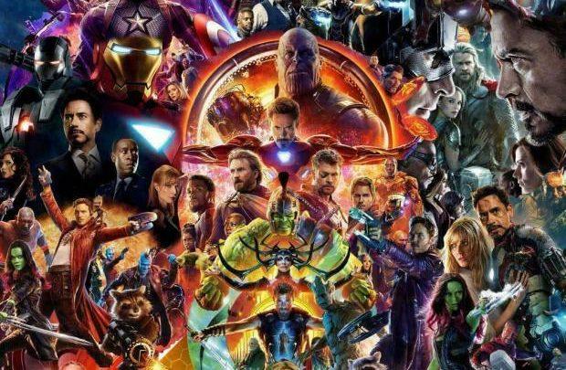 Tutto il Marvel che si vuole: la programmazione MCU per Disney+