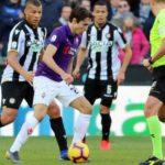 Udinese - Fiorentina | Dove vedere l'anticipo delle 18 di domenica 8 marzo in diretta e streaming