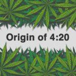420, l'origine del numero dietro la cultura della cannabis