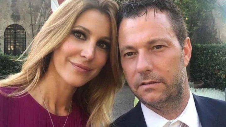 Adriana Volpee il marito Roberto Parli stanno ancora insieme? Ecco cosa hanno detto alcune fonti vicine alla coppia
