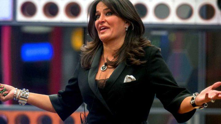 Aida Nizar è stata arrestata: ecco cosa ha fatto l'ex gieffina