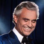 Ascolti TV primetime, martedì 28 aprile 2020: Andrea Bocelli-Un nuovo giorno al 10.6%, Karol-Un Papa rimasto uomo al 10.2%