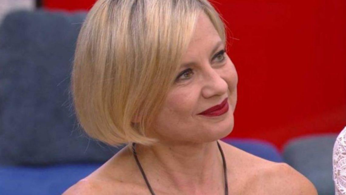 """Antonella Elia dopo il Grande Fratello Vip: """"Penso che questa sia la fine della mia carriera"""""""