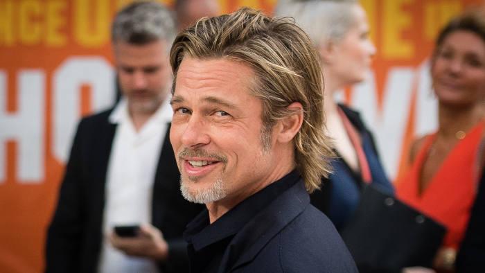 Brad Pitt soffre di prosopagnosia: vediamo insieme di cosa si tratta