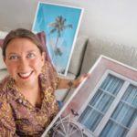 Very Insta People, intervista esclusiva a Federica Piersimoni - aka Federchicca