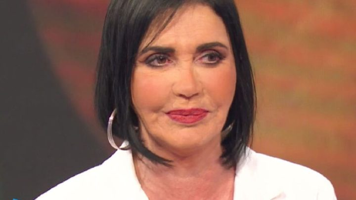 """Marina Fiordaliso, mamma Carla è morta: """"Maledetto Covid-19, ti sei portato via la mia mamma"""""""